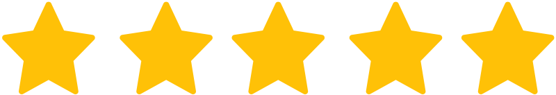 Five Stars Rating Site
