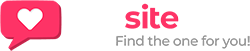 Logo - Top Site Date